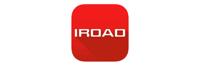 IROAD MOBILE APPLICATION