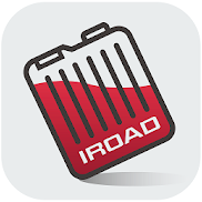 Iroad Battery