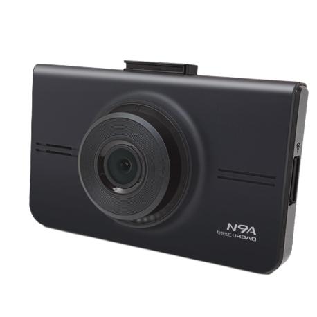 IROAD DASH CAM N9A