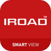 IROAD SMART VIEW (iOS/Android)